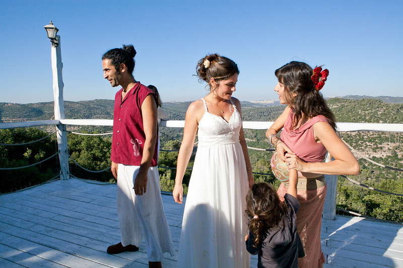 M&G wedding-2698.jpg