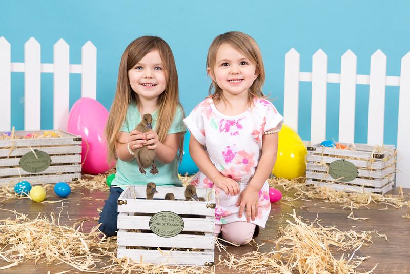Bartletts_Easter2015_073.jpg