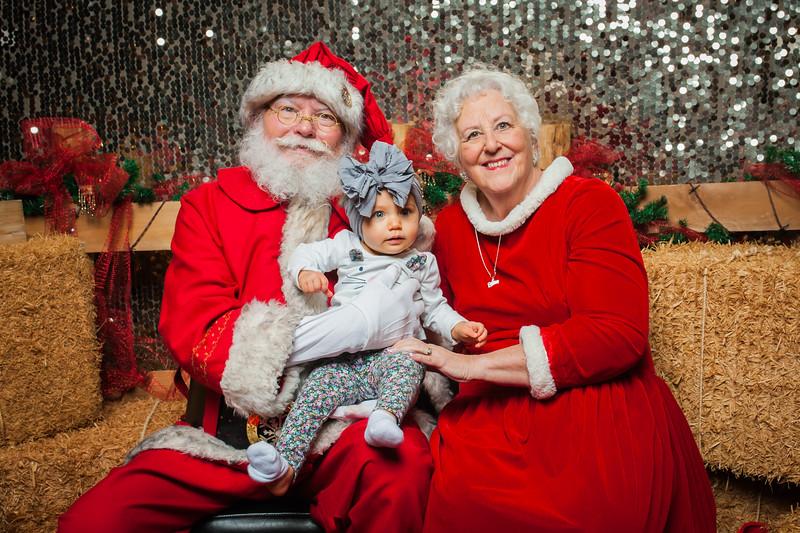 Christmas Roundup 2018-260.jpg