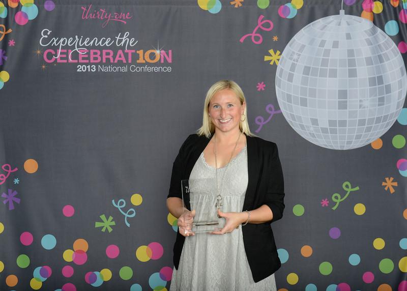 NC '13 Awards - A3-021.jpg
