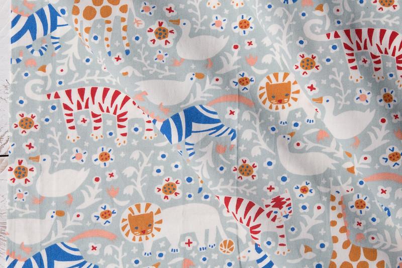Birch Fabrics-34.jpg