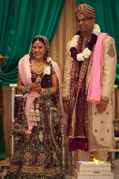 Shikha_Gaurav_Wedding-1131.jpg