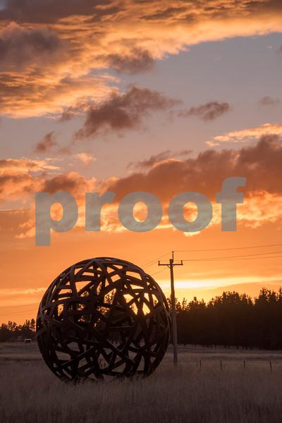 Sculpture sunrise 1.jpg