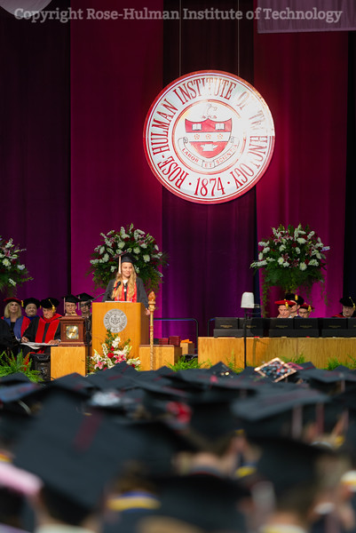 PD3_4668_Commencement_2019.jpg