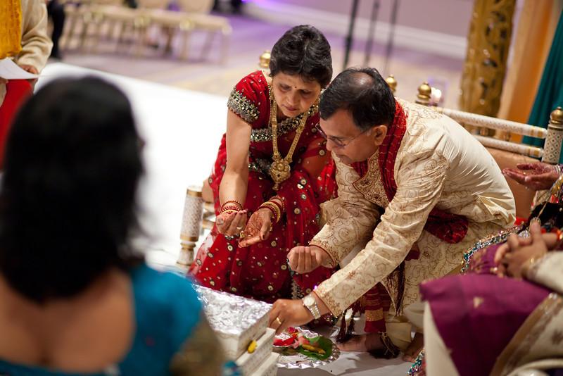 Shikha_Gaurav_Wedding-1022.jpg