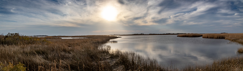 untitled shoot-070-HDR-Pano.jpg