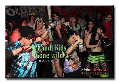 11 April 2015 Kandi Kids Gone Wild 3