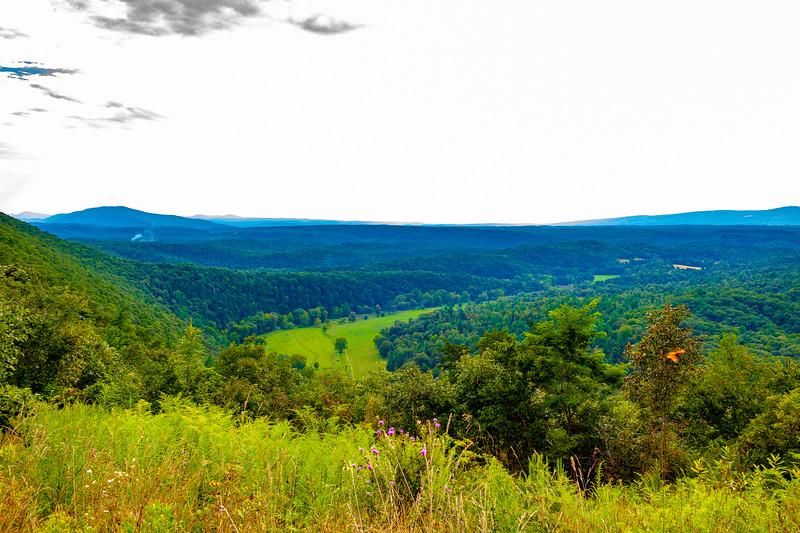 Green_Rdige_State_Park19.jpg