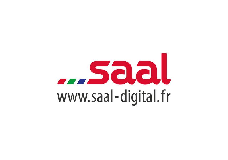 Test de livre photo chez Saal Digital