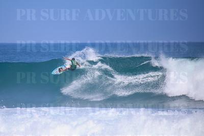 10.8.19 Surfing