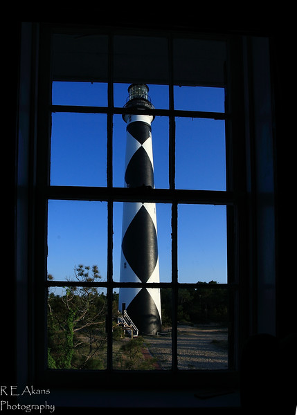 Keeper House Window 2.jpg