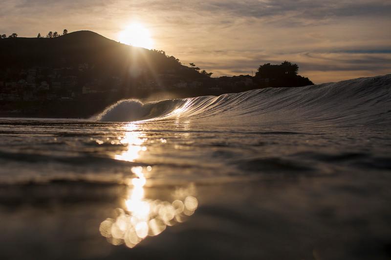 surf_portfolio (5 of 30).jpg