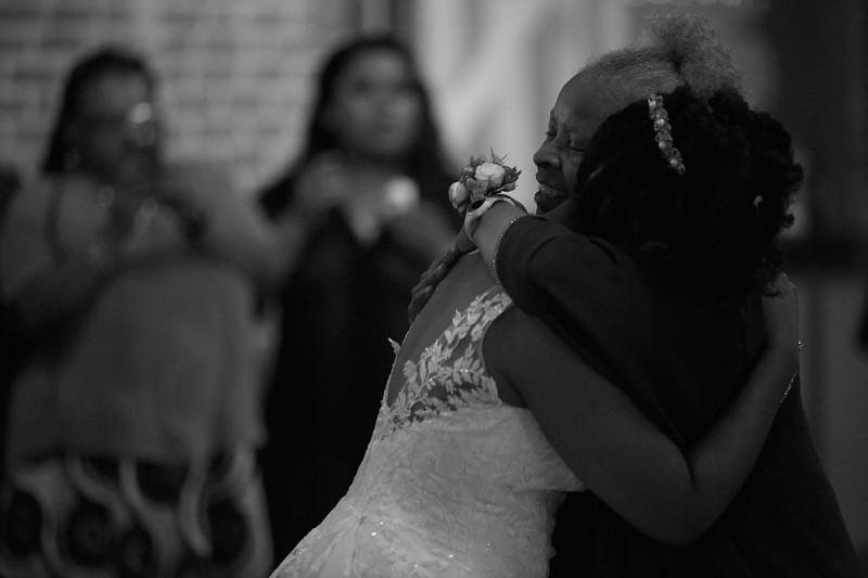 B+D Wedding 187.jpg