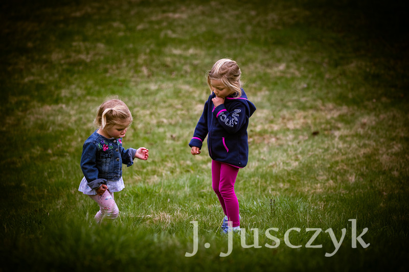 Jusczyk2021-7873.jpg