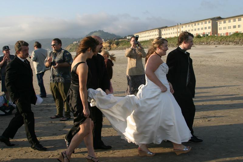 Wedding pics by Jetton 094.jpg