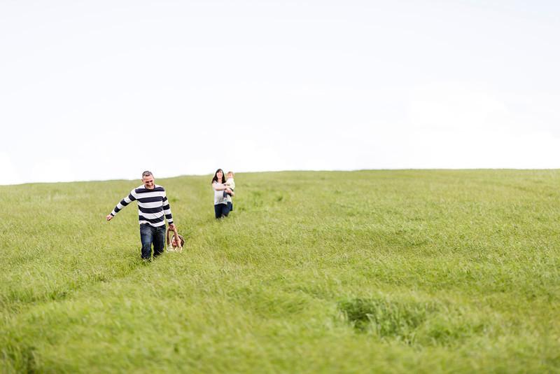 Bath-family-photographer-76.jpg