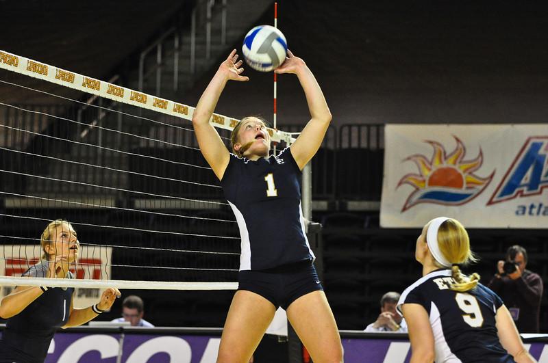 A-Sun Volleyball Tournament 2012 (547 of 769).jpg