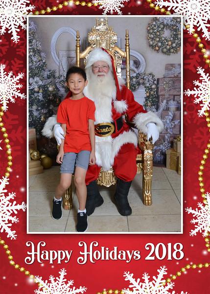 Santa-15.jpg