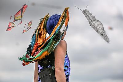 Windscape 2018