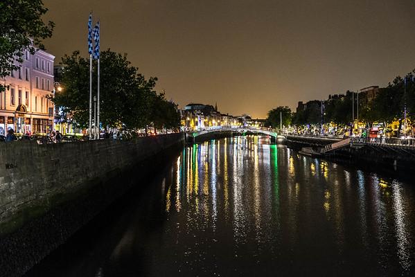 2015.09.17 Dublin