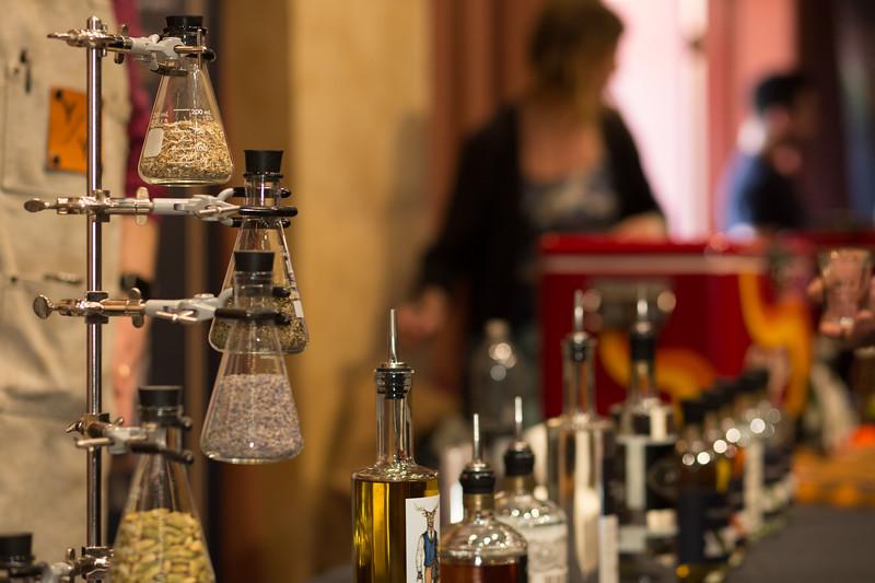 DistilleryFestival2020-Santa Rosa-047.jpg