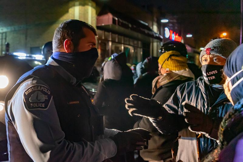2020 12 30 36th and Cedar Protest Police Murder-43.jpg