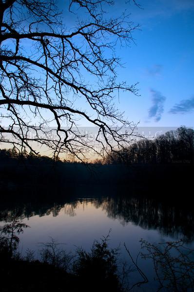 Lake Wylie, SC