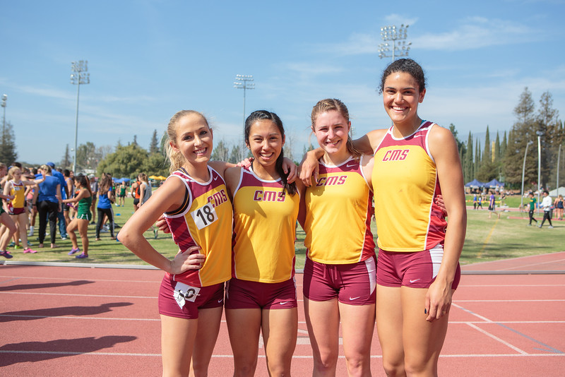085_20160227-MR1E0532_CMS, Rossi Relays, Track and Field_3K.jpg