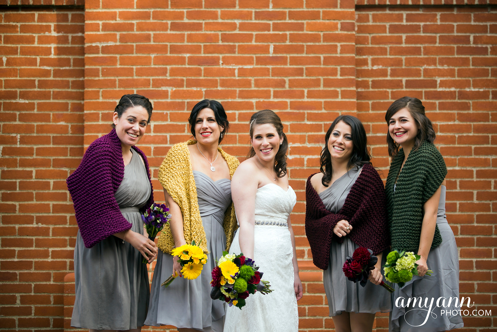 beccajacob_weddingblog24