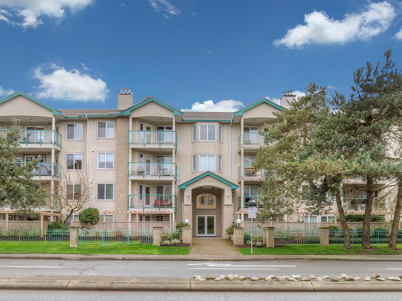 205-20433 53 Ave for MLS