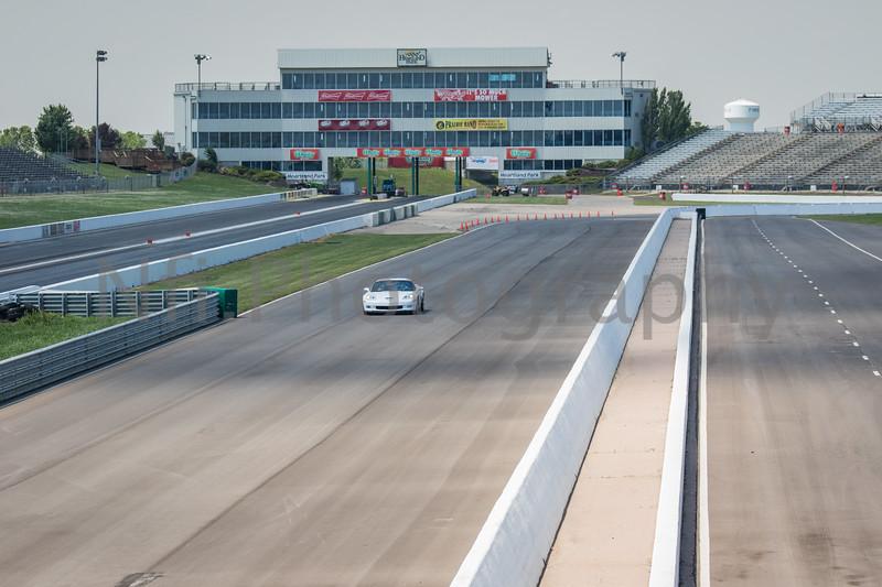 Group 2 Drivers-243.jpg
