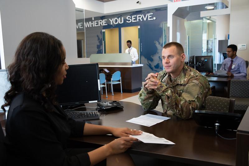 20180905-Army-male-239.JPG