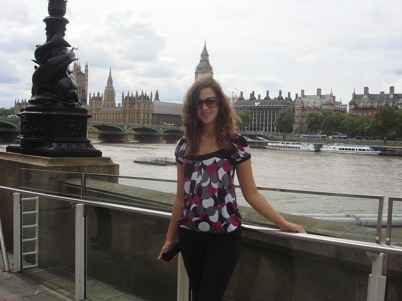 london (43).jpg