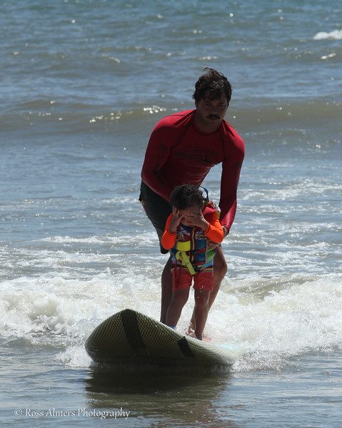 Surfers-Healing-Folly-Beach-South-Carolina-DRA-August-2019 (129).JPG