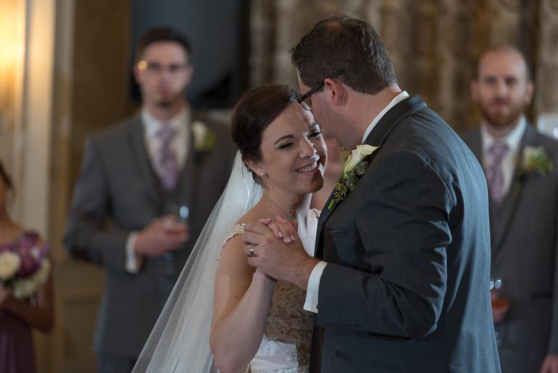 Cass and Jared Wedding Day-363.jpg