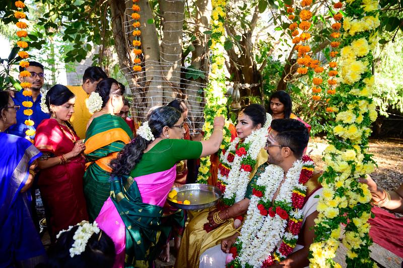 2019-12-Ganesh+Supriya-5540.jpg