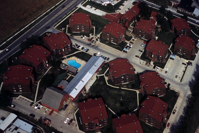 E 16 Stonegate Aerials_JPW Architect505.jpg
