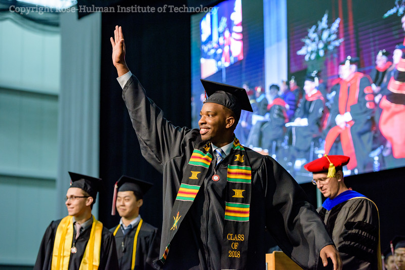 RHIT_Commencement_Day_2018-19251.jpg