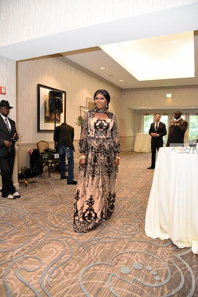 Olawumi's 50th birthday 261.jpg