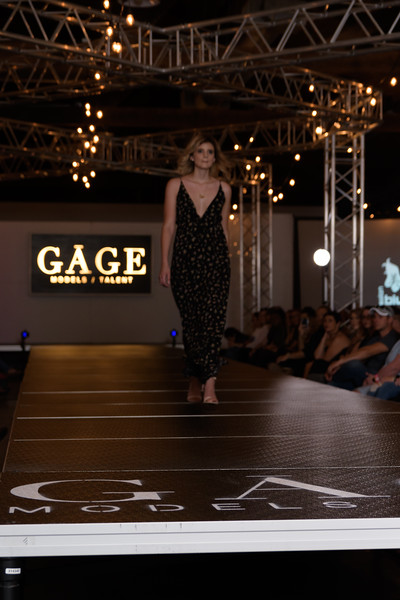 Knoxville Fashion Week Friday-192.jpg