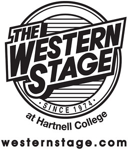 The Western Stage 2017