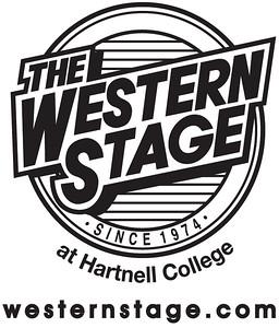 Western Stage 2017