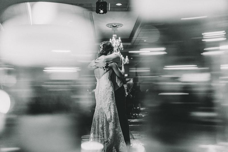 Karley + Joe Wedding-0818.jpg