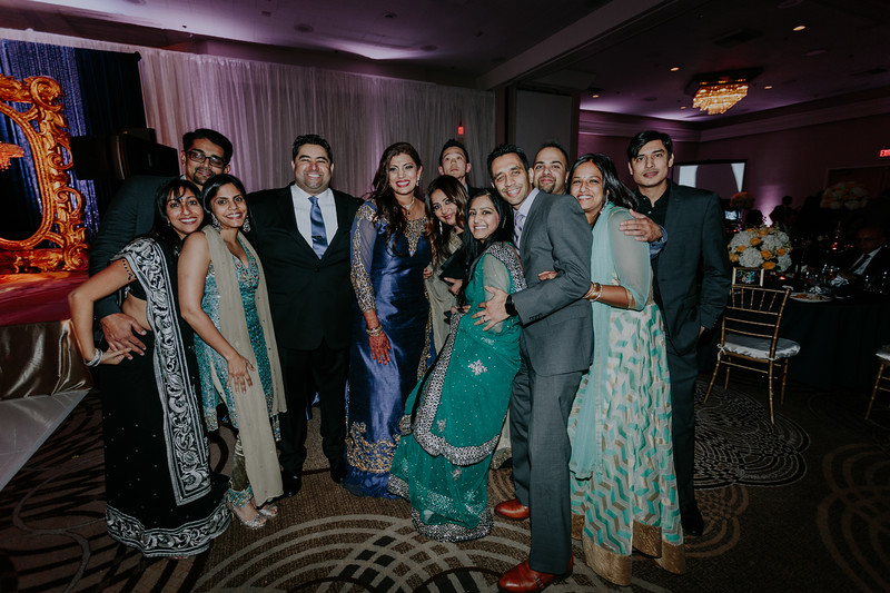 Swapna and Atul-789.jpg