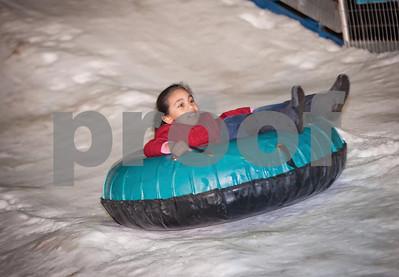 kilgore-cancels-snowhill-festival