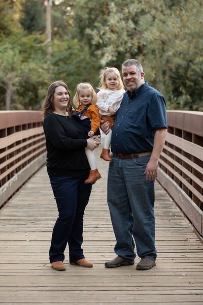 Martin Family-8.jpg