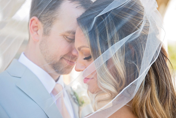 Coutrouzas Wedding