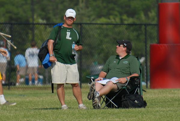 2011's v NJ Elite @ MVP Tournament 06.12.10