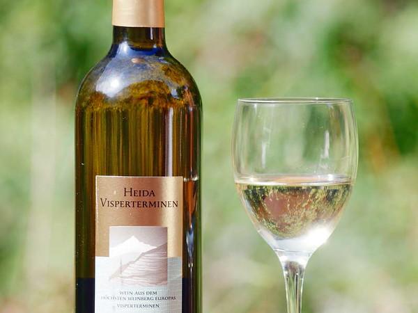 Visperterminen wijn 26-08-15 (1).jpg
