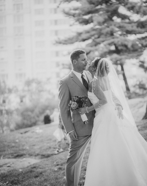 Central Park Wedding - Angela & David-142.jpg